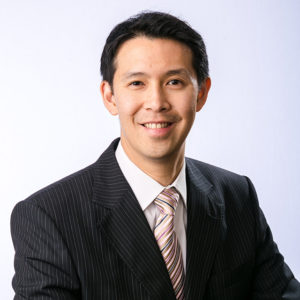 Francis W  Chan, MD - Gastroenterology Center of Connecticut