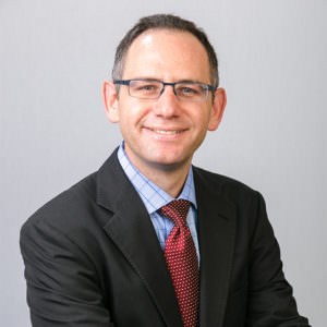 Paul Feuerstadt, MD, FACG